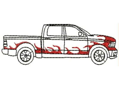 5x7-flame-pickup-machine-embroidery-designs