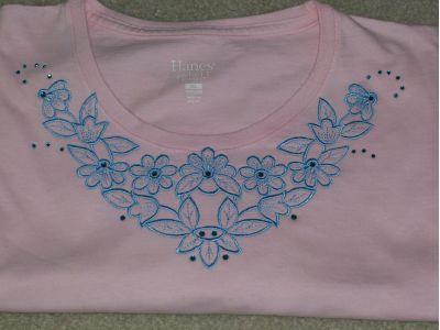 delicate-fancy-necklines-2-machine-embroidery-designs