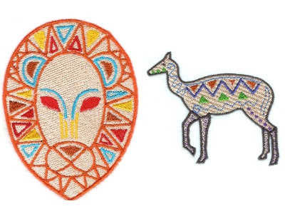 african-deco-machine-embroidery-designs