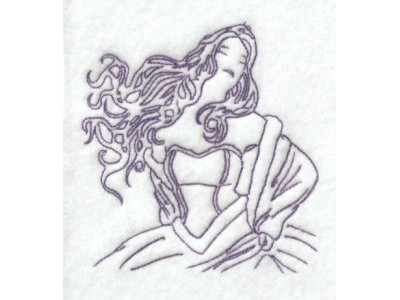 bw-princess-machine-embroidery-designs