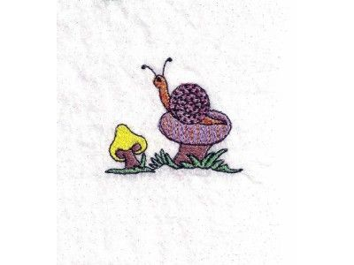 baby-mini-designs1-machine-embroidery-designs