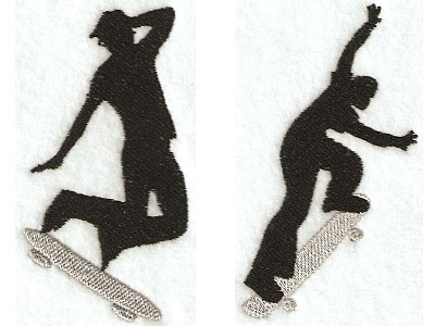 extreme-skateboarders-machine-embroidery-designs
