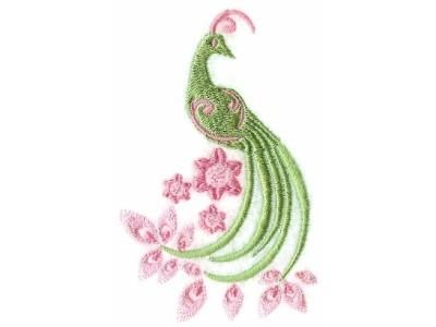 Borders-Ornaments Fantasy Embroidery Machine Design Sets