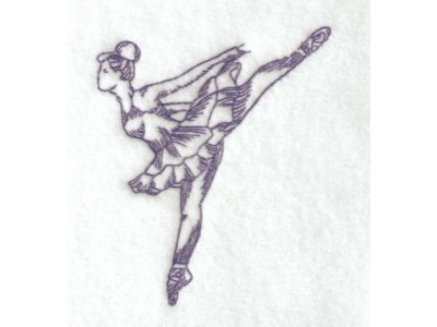 rw-ballet-2-machine-embroidery-designs