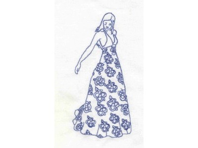 rw-fashion-dresses-machine-embroidery-designs