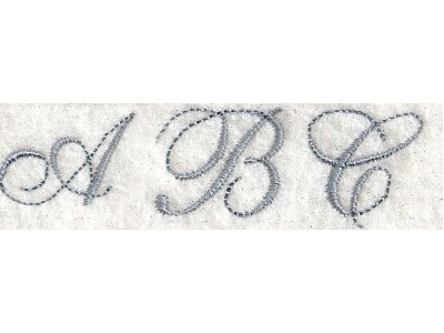 adina-script-font-machine-embroidery-designs