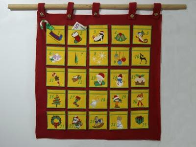 advent-calendar-machine-embroidery-designs