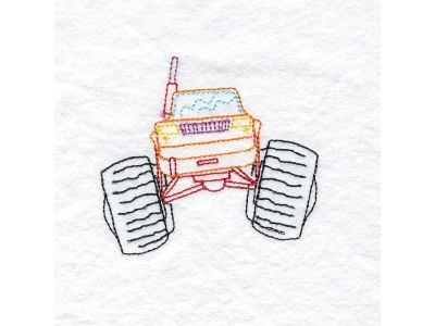 all-terrain-trucks-machine-embroidery-designs