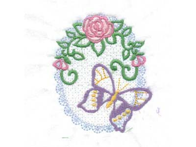 almost-spring-machine-embroidery-designs
