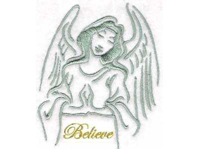 angels-of-machine-embroidery-designs