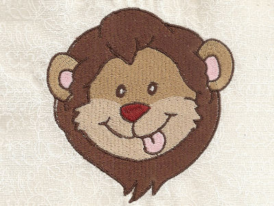 animal-faces-machine-embroidery-designs
