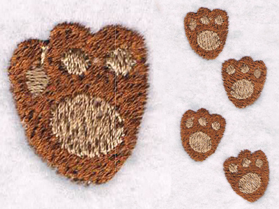 animal-placket-prints-machine-embroidery-designs