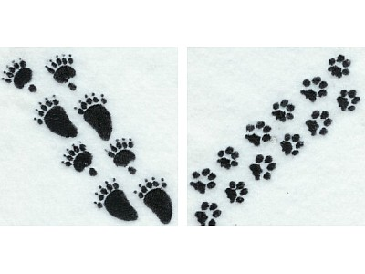animal-prints-machine-embroidery-designs