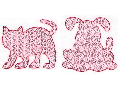animal-stippling-machine-embroidery-designs