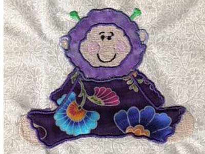 applique-babys-first-halloween-machine-embroidery-designs