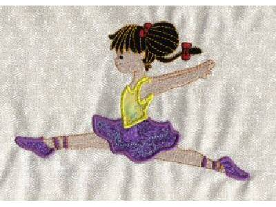 applique-ballet-dancers-machine-embroidery-designs