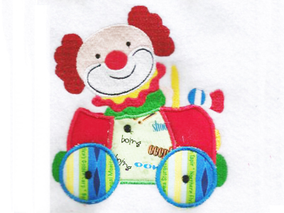 applique-clowns-machine-embroidery-designs