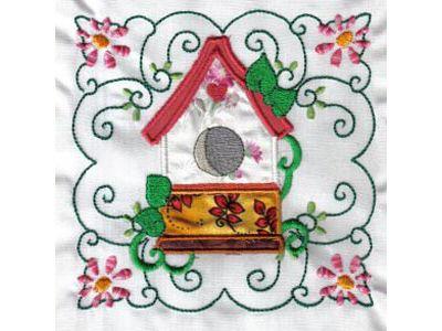 applique-garden-quilt-blocks-machine-embroidery-designs
