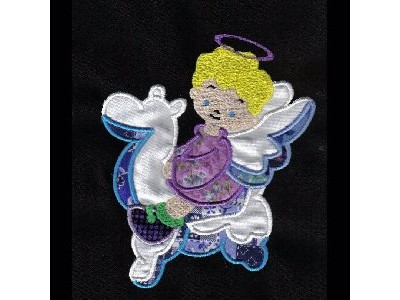 applique-baby-angels-machine-embroidery-designs
