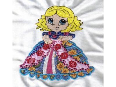 applique-crinolines-machine-embroidery-designs