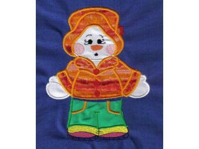 applique-dress-up-snowman-machine-embroidery-designs