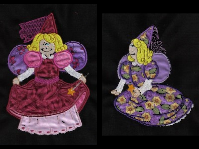 applique-fairies-machine-embroidery-designs