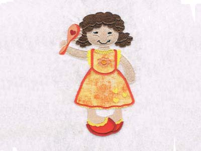 applique-fancy-girls-2-machine-embroidery-designs
