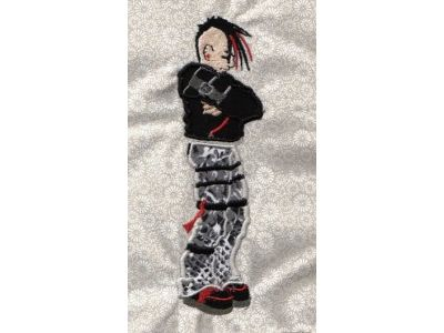 applique-gothic-boys-machine-embroidery-designs