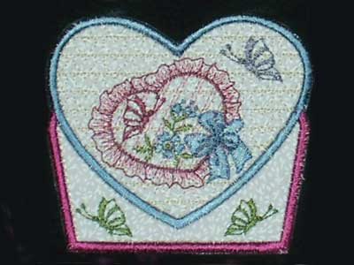 applique-heart-baskets-machine-embroidery-designs