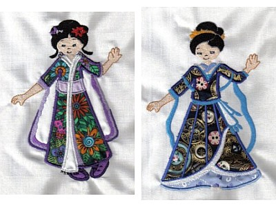 applique-kimonos-machine-embroidery-designs