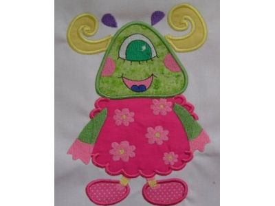 applique-monsters-machine-embroidery-designs