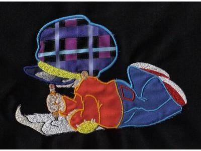 applique-sunbonnet-boys-machine-embroidery-designs