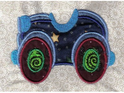 applique-transport-machine-embroidery-designs
