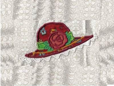 applique-victorian-hats-machine-embroidery-designs