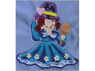 applique-when-i-grow-up-machine-embroidery-designs