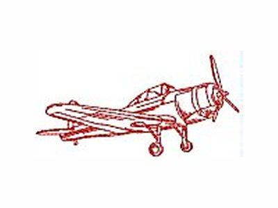 awesome-planes-machine-embroidery-designs