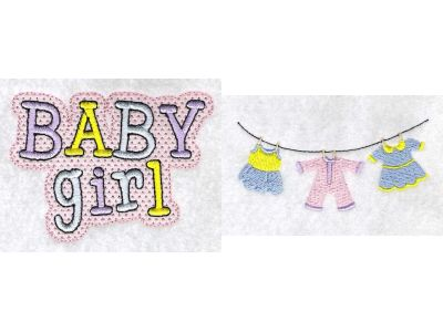 babies-machine-embroidery-designs