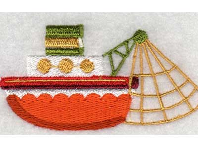 baby-boats-machine-embroidery-designs