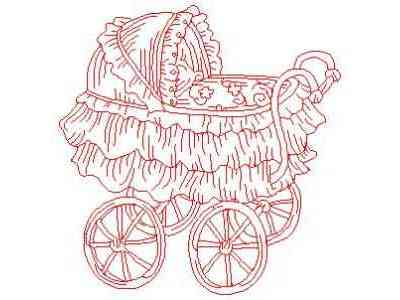 baby-prams-machine-embroidery-designs