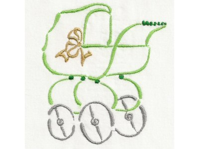 baby-shower-designs-machine-embroidery-designs