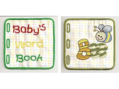 babys-word-book-machine-embroidery-designs