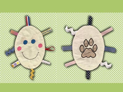 baby-taggy-toys-machine-embroidery-designs