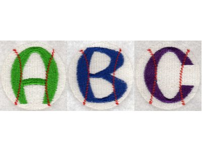 baseball-alphabet-machine-embroidery-designs