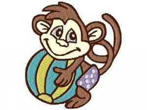 beach-monkeys-machine-embroidery-designs