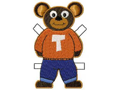 bear-paper-doll-machine-embroidery-designs