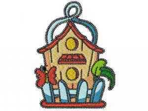 beautiful-birdhouses-machine-embroidery-designs
