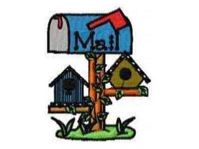 dd-bird-houses-machine-embroidery-designs