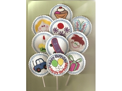 birthday-suckers-machine-embroidery-designs
