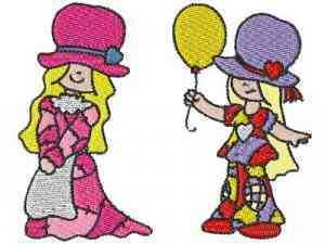 bonnet-patch-girls-machine-embroidery-designs