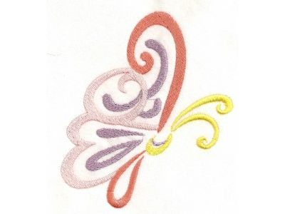 butterfly-fancys-machine-embroidery-designs